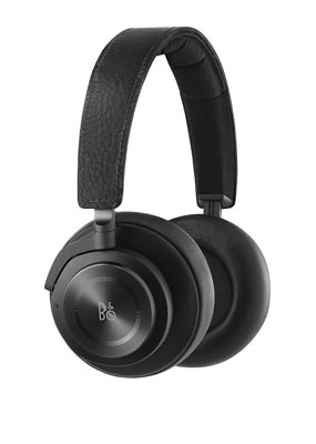 Cuffie bluetooth B&O Beoplay H9 by Bang & Olufsen