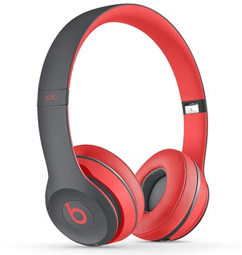 Cuffie bluetooth Beats by Dr. Dre Solo2
