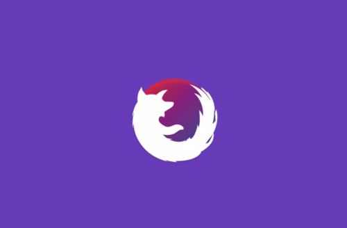 migliori browser android - Firefox Focus