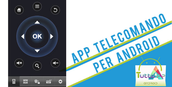 Photo of Migliori app telecomando universale per Android