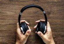 Photo of Migliori cuffie Bluetooth • Guida e consigli all'acquisto • 2020