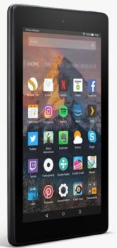 Tablet Kindle Fire HD 7 2017