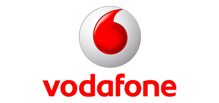 Photo of Vodafone special 1000 7gb: 1000 minuti, 1000 sms e 7gb. Come averla