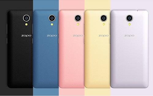 Photo of Recensione Zopo Color C2