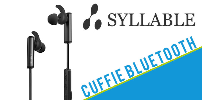 Photo of Recensione cuffie Syllable d300l in Ear