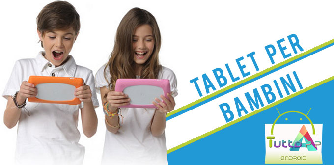 Photo of Tablet per bambini migliori • Consigli e prezzi • Dicembre 2017