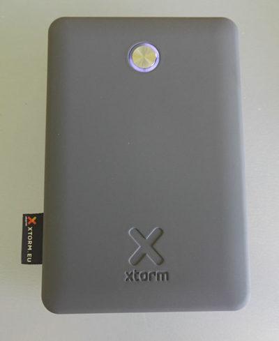 Comparativa prodotti Xtorm: Xtorm XB201