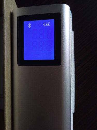 Display-misuratore-di-pressione-Koogeek