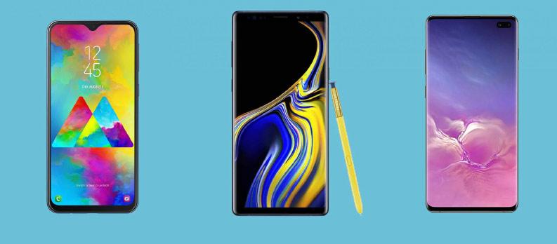 Photo of Migliori smartphone da 400 euro • Offerte, prezzi e consigli • Febbraio 2019