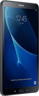 Galaxy Tab A 10 pollici 2016