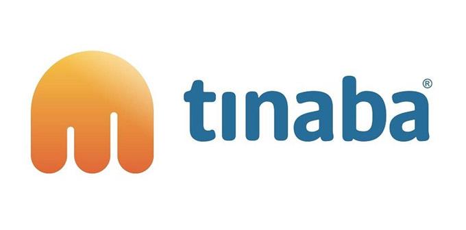 Recensione app Tinaba