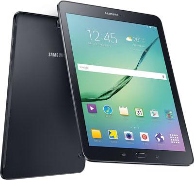 """Samsung Galaxy Tab S2 9,7"""""""