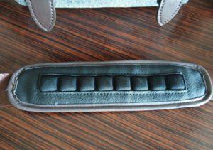 tracolla borsa K&F Concept