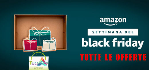 Black-friday-2017-tutte-le-offerte-Amazon-elenco-completo