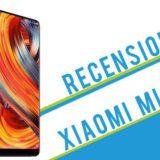 Recensione Xiaomi Mi Mix 2