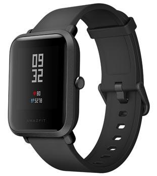 Smartwatch cinese Xiaomi Amazfit Bip