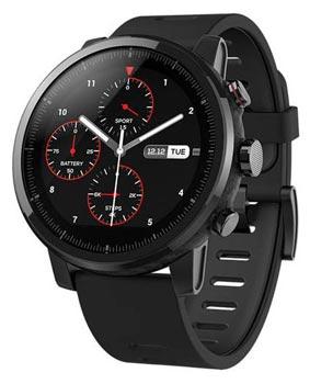 Smartwatch cinese Xiaomi Amazfit Stratos (Pace 2)