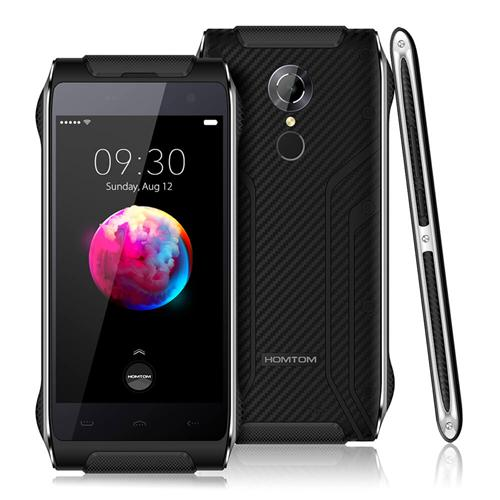 HOMTOM-HT20-Pro-Rugged-Phone