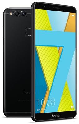 adf5d71935 Migliori smartphone Android – Consigli acquisti (Aprile 2018 ...