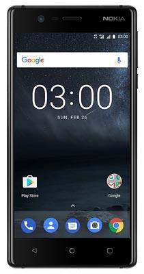 69aad31925 Dopo l'infelice vicenda con i Windows Phone, Nokia ha deciso di tornare  aggressivamente sul mercato con nuovi dispositivi mobili con a bordo  Android in ...