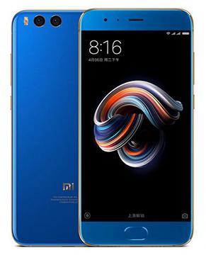 migliori smartphone cinesi - xiaomi mi note 3