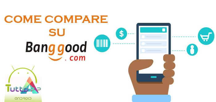 Photo of Come comprare su Banggood: spedizione, dogana e garanzia