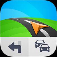 Navigatore Android: migliori app gratuite e a pagamento, online ed offline - Sygic