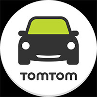 Navigatore Android: migliori app gratuite e a pagamento, online ed offline - TomTom Traffic