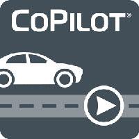 Navigatore Android: migliori app gratuite e a pagamento, online ed offline - Copilot
