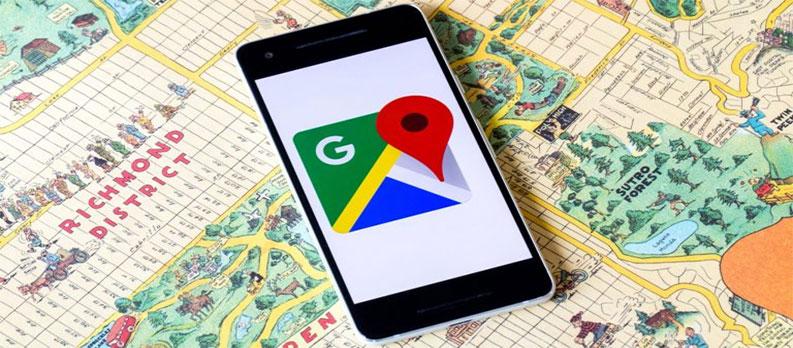 Navigatore Android: migliori app gratuite e a pagamento, online ed offline
