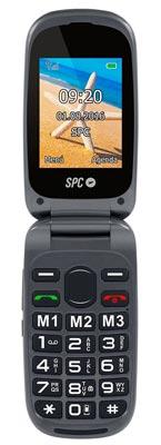 Cellulare per anziani SPC Harmony 2304N