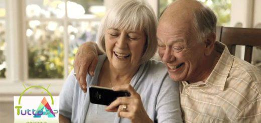 smartphone cellulari-per anziani