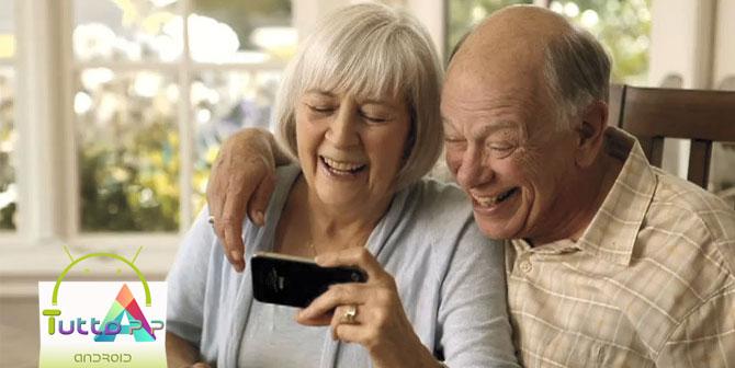 Photo of Migliori smartphone e cellulari per anziani: guida e consigli agli acquisti