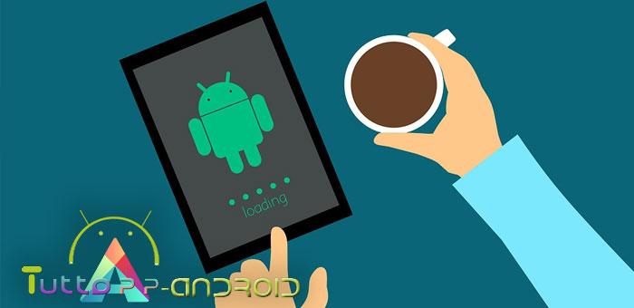 Installare Whatsapp su tablet