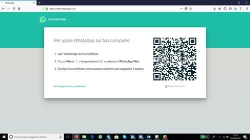 installare-whatsapp-su-tablet