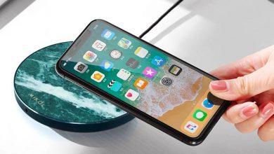 Photo of Caricabatterie wireless migliori – Consigli acquisti 2020