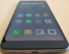 Speaker Xiaomi Redmi S2