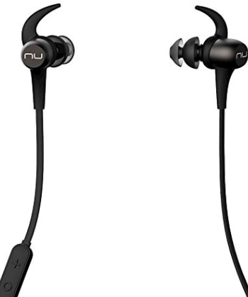 Auricolari optoma be sport3 in ear