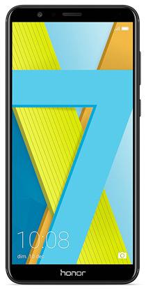 Honor 7X - migliori smartphone da 250 euro