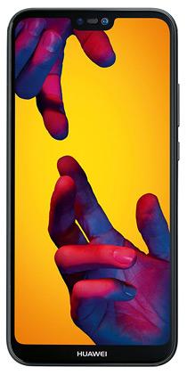 Huawei P20 Lite - migliori smartphone da 250 euro