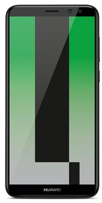 Huawei Mate 10 Lite - migliori smartphone da 250 euro