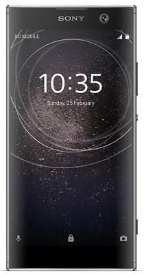Sony Xperia XA2 - migliori smartphone da 250 euro