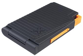 Xtorm AM121 Evoke - migliori batterie esterne