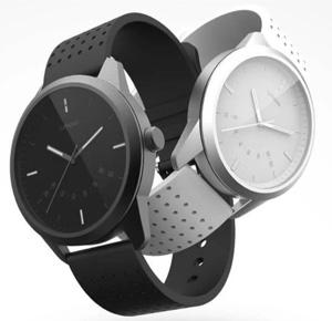 Lenovo Watch 9 - migliori smartwatch cinesi