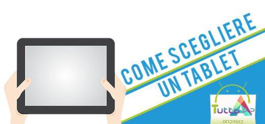 come-scegliere-un-tablet