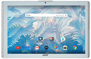 migliori-tablet-economici-acer-iconia-one