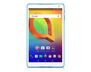 migliori-tablet-economici-alcatel-a3
