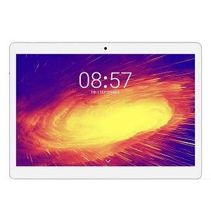 migliori-tablet-economici-alldocube-m5