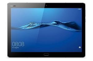 migliori-tablet-economici-huawei-mediapad-m3-lite
