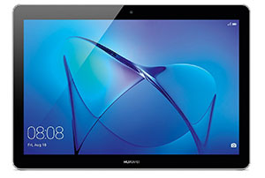 migliori-tablet-economici-huawei-mediapad-t3